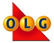 OLG lotto available